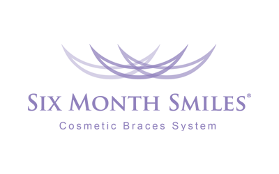 Six Month Smiles »